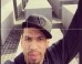 Danny Green, NBA Player, Apologizes For Holocaust Selfie