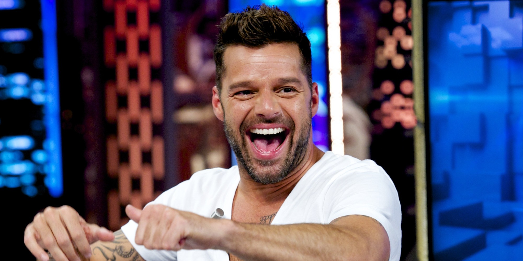 ricky martin википедияricky martin - la mordidita, ricky martin - vente pa' ca, ricky martin - livin' la vida loca, ricky martin - la mordidita скачать, ricky martin 2016, ricky martin mp3, ricky martin - la mordidita перевод, ricky martin maria, ricky martin adios, ricky martin she bangs, ricky martin instagram, ricky martin слушать, ricky martin - la mordidita, ricky martin maluma скачать, ricky martin maria скачать, ricky martin adios перевод, ricky martin she bangs скачать, ricky martin wiki, ricky martin википедия, ricky martin la mordidita boxca