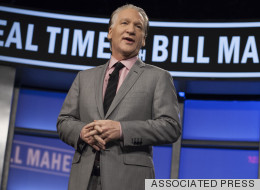 Bill Maher Is Unusually Conservative on Islam