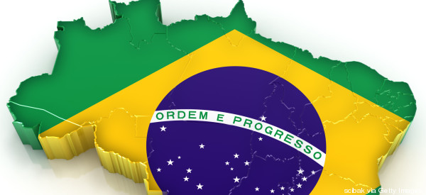 Post-election Brazil: The Challenges of a 'Divided' Country