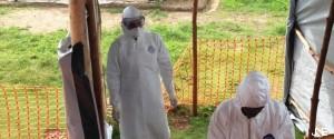 ébolasierraleona