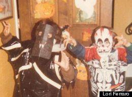 The 5 Worst Halloween Treats