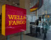 Wells Fargo Employee Calls Out CEO's Pay, Requests Company-Wide Raise In Brave Email