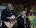 Rick Weiland Has A Minivan, $300,000 And A Guitar. Can He Get To The Senate?