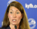 Alison Lundergan Grimes Dodges Questions On Whether She Voted For Obama