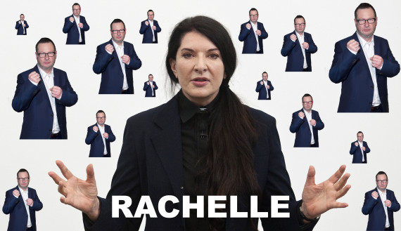 rochalle