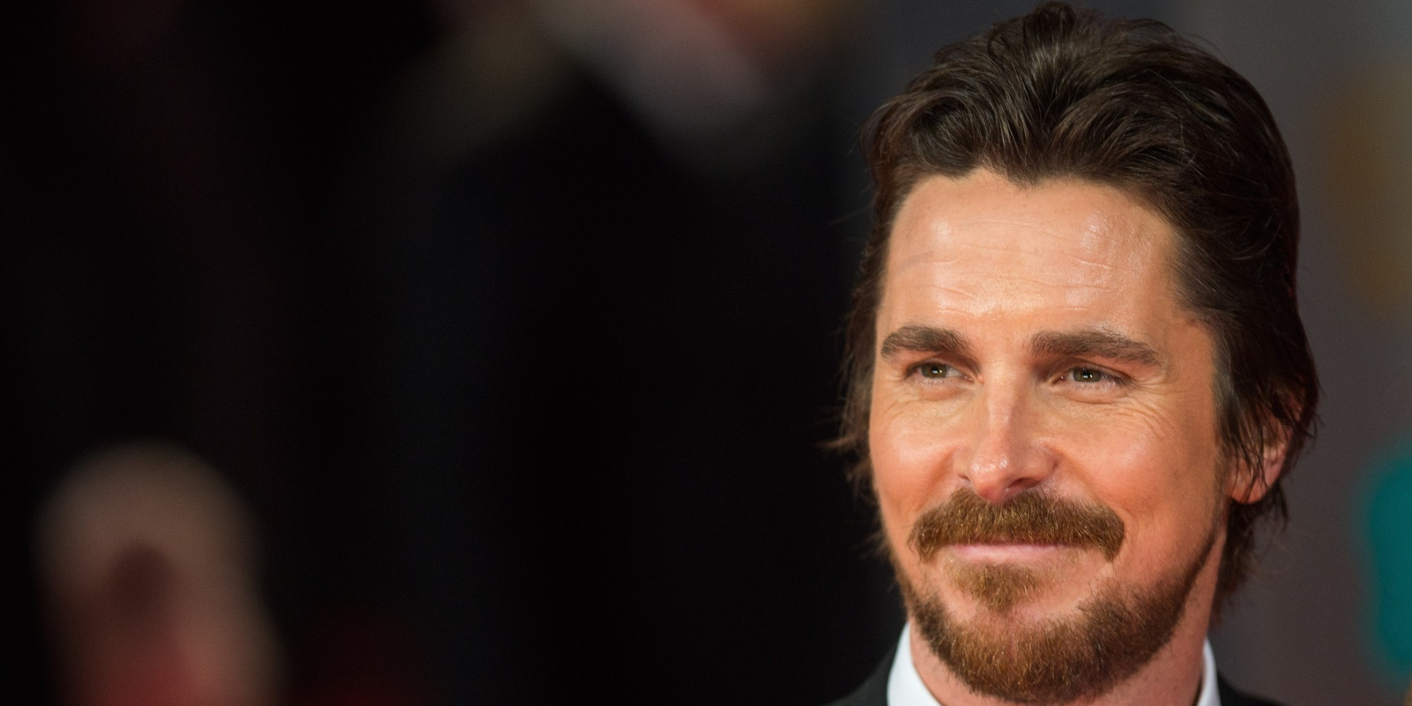 How A Typo Caused Christian Bale To Lose 60 Pounds