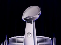 Bell dénonce une décision du CRTC sur les pubs du Super Bowl au Canada