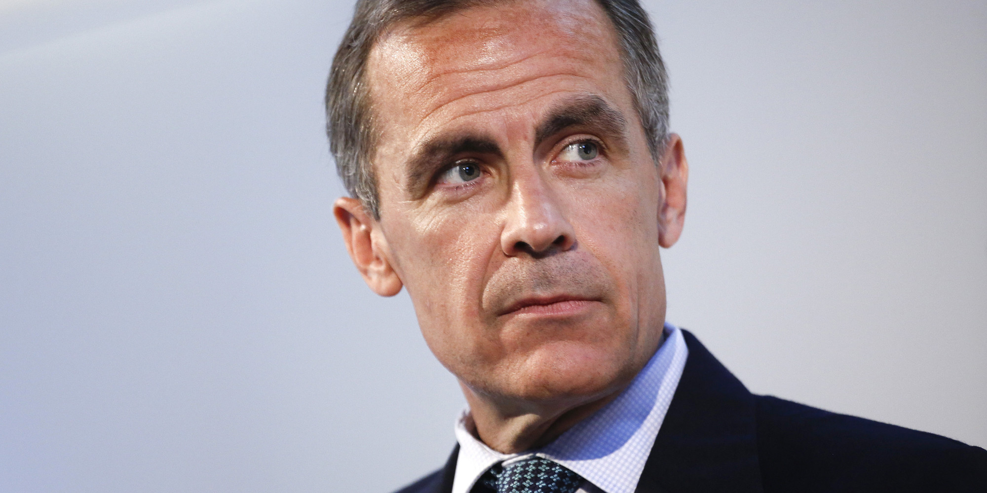 is the bank of england independent The bank of england has issued a fresh set of warnings about the economic implications of brexit, reiterating that the uk's split from the european union will probably hamper productivity and slow growth in its regular inflation report, published after announcing its first interest rate rise in over a decade, the.