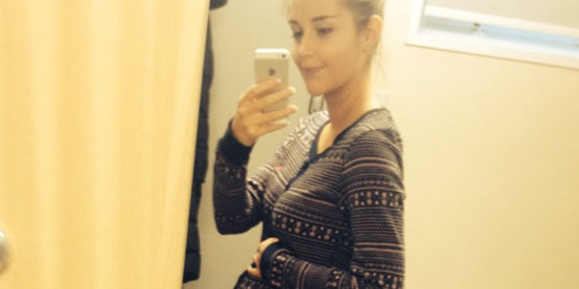 Jacqueline Jossa Pregnant Eastenders Actress Shows Off