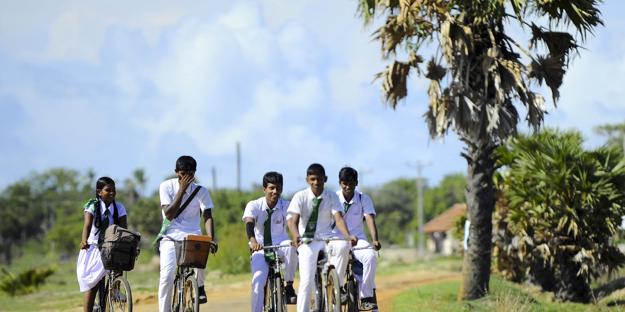 Jaffna Sri Lanka  city photos gallery : JAFFNA SRI LANKA facebook