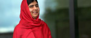 Malala 3 Million