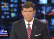White House Emails Show Staffer Calling Fox News' Bret Baier A 'Lunatic'