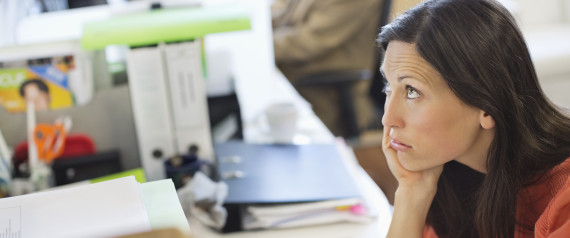 http://www.huffingtonpost.com/2014/10/13/stress-mistakes_n_5961722.html?utm_hp_ref=stress