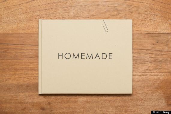 homemade5