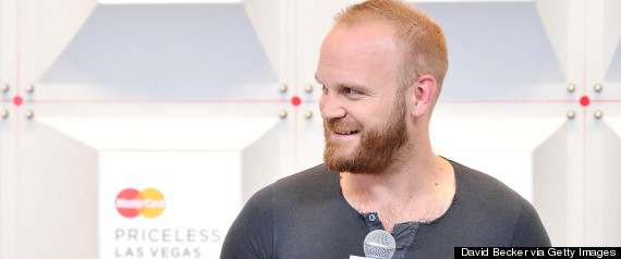 will champion coldplay