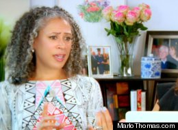 The Top Money-Saving Shopping Apps, From Trae Bodge (VIDEO)