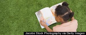 BLACK GIRLS SCHOOL