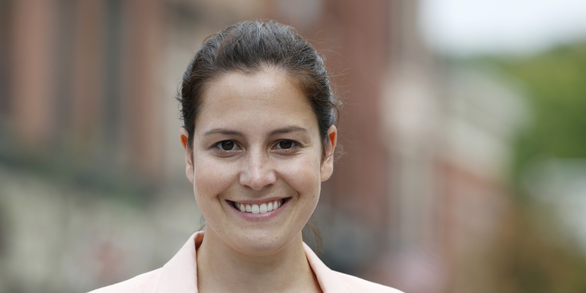 Elise Stefanik Defeats Aaron Woolf In Race To Replace Bill ...