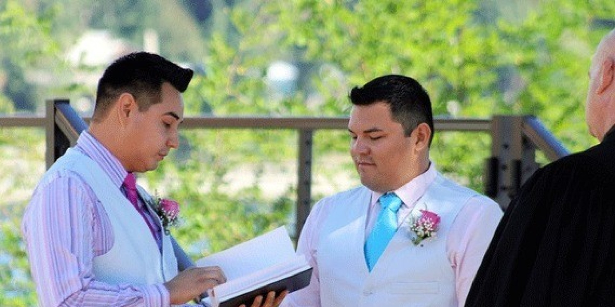 National Coming Out Day: Coming Out in Indian Country ...