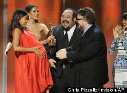 ALMA Awards Celebrated Its Quiceañera