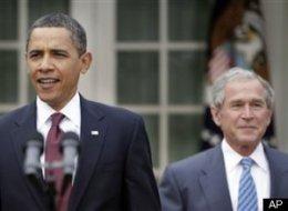 S-obama-bush-large