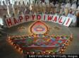 Diwali: Celebrating the Light of Wisdom
