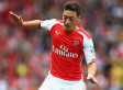 Are Arsenal Ready To Cut Özil Loose?