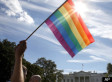 Gay Voters' Support For Republicans Nearly Doubled From 2008
