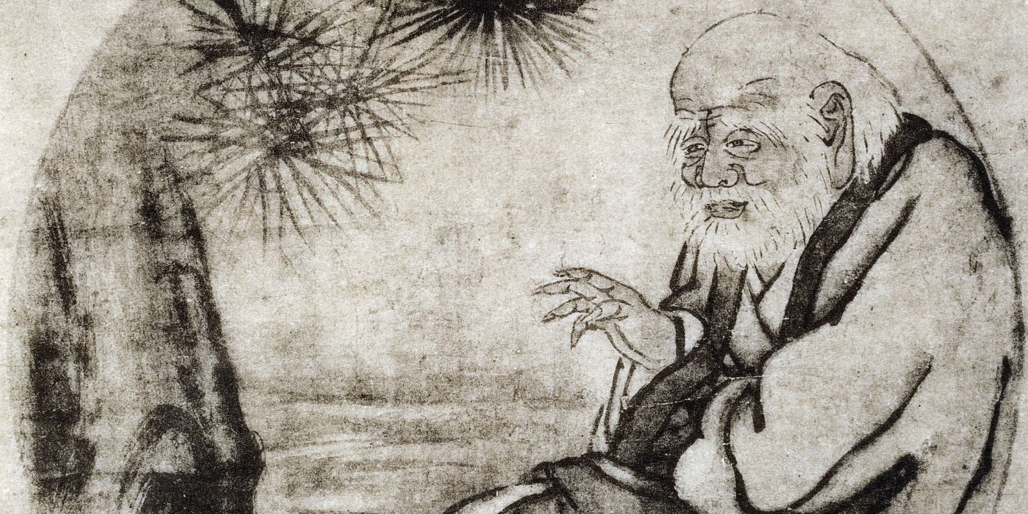 lao tzu taoism and moral philosophy But we can figure out that chinese philosophers, like lao zi, create also a theory  of ultimate  the question is important to separate theory of knowledge by ethical  advices wing-tsit chan claims that daoism as religion is a degeneration of  daoism as  a translation of lao-tzu's tao-te-ching and wang pi's  commentary.