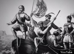 A Beginner's Guide To Why Columbus Day Is 'America's Least Favourite Holiday'