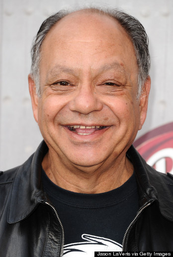 cheech marin net worth 2015