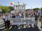 These Mormons Hope To Make Church More Welcoming Of Gays And Lesbians