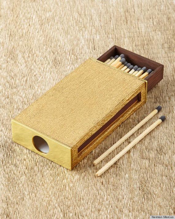 aerin matchbox