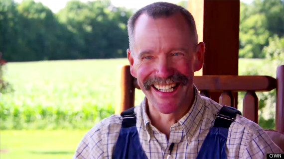 peter ostrum net worth