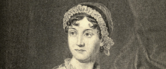an analysis of the feminism in the novels of jane austen Jane austen, mary wollstonecraft and feminism  jane austen's first novel, sense and sensibility (1811), provides a wonderful example of her social statements the.