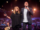 What Exactly Did Hillsong's Brian Houston Know About His Dad's Alleged Sex Abuse?