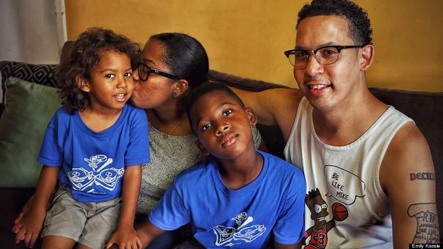 malave family