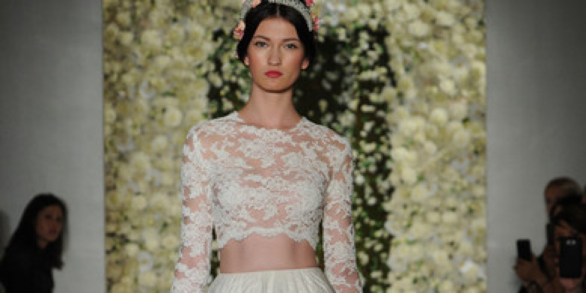 Reem Acra Wedding Dresses Prices - Discount Wedding Dresses