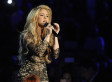Shakira Shares Big News For Long-Time Fans