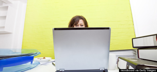 Are Unpaid Internships Becoming The New Norm?