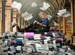 Wie Crowdfunding den deutschen Buchmarkt revolutioniert