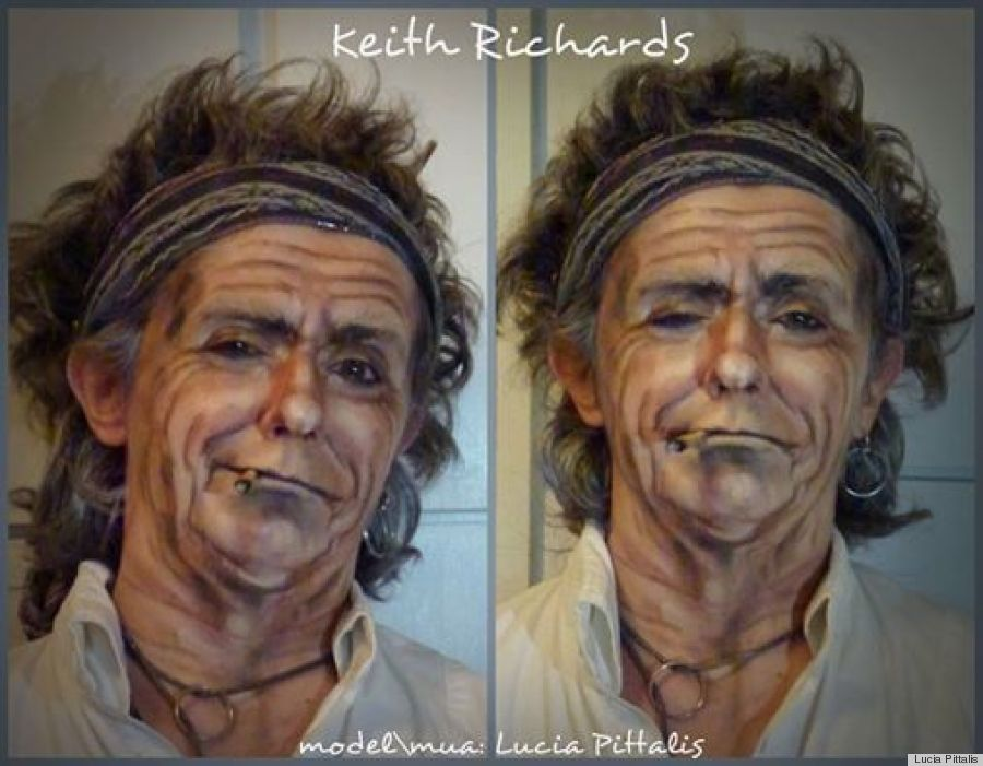 http://i.huffpost.com/gen/2164568/thumbs/o-KEITH-RICHARDS-MAKEUP-900.jpg