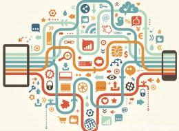 Nouvelles technologies: où en seront les entreprises en  2020?