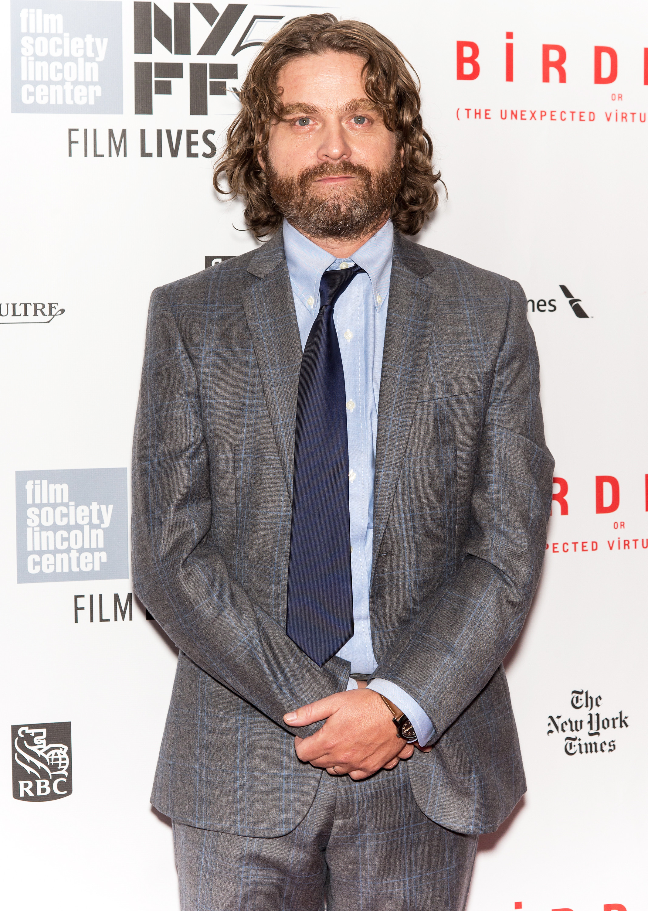 zach galifianakis wifezach galifianakis movies, zach galifianakis фильмы, zach galifianakis 2016, zach galifianakis laugh, zach galifianakis wife, zach galifianakis gif, zach galifianakis height, zach galifianakis math, zach galifianakis 2017, zach galifianakis похудел, zach galifianakis meme math, zach galifianakis films, zach galifianakis between two ferns, zach galifianakis filmleri, zach galifianakis joker, zach galifianakis twitter, zach galifianakis young, zach galifianakis laugh scene, zach galifianakis wiki, zach galifianakis filme