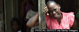 WOMEN LIBERIA