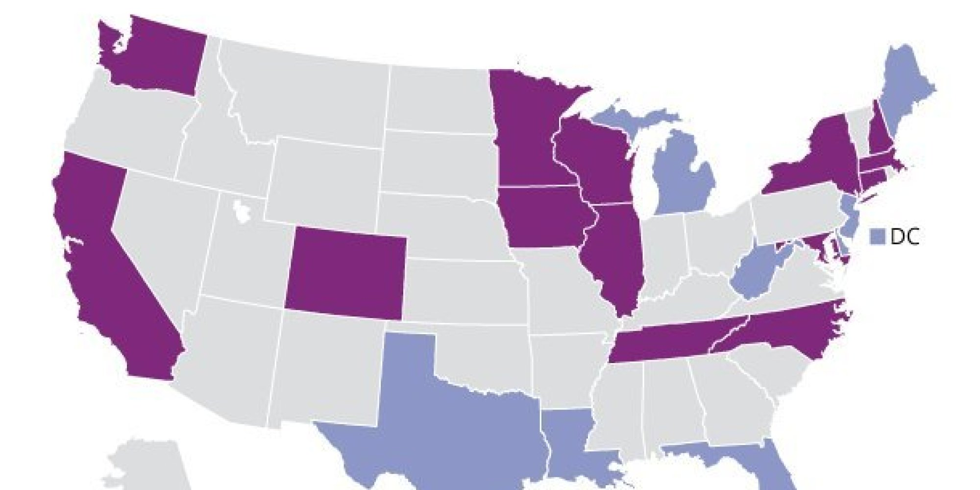 an overview of the domestic violence in the united states of america Percentage of women who have experienced domestic violence that the results likely underestimate how common such violence is in the united states.