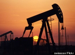 WATCH: Will Lifting The Oil Export Ban Help US Manufacturing?