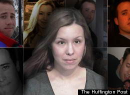 Key Dates In Jodi Arias Case: Sex, Lies And Murder