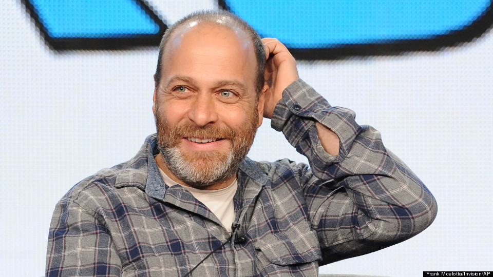 Bio of the young H Jon Benjamin including childhoodhigh school photos amp first time on tv footage  Ethnicity background amp gaystraight factcheck